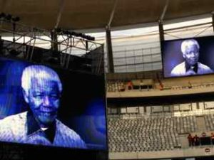 Mandelaconcert2
