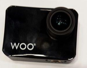 WooCamera