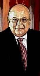 Some ramblings on the SA Budget 2016