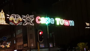 CapeTownNight