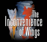 wingsINviteRTP