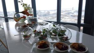 foodview