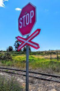 railstop-copy